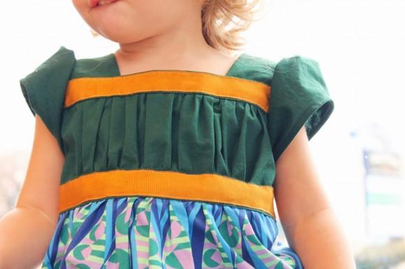a-little-gray-garden-part-dress