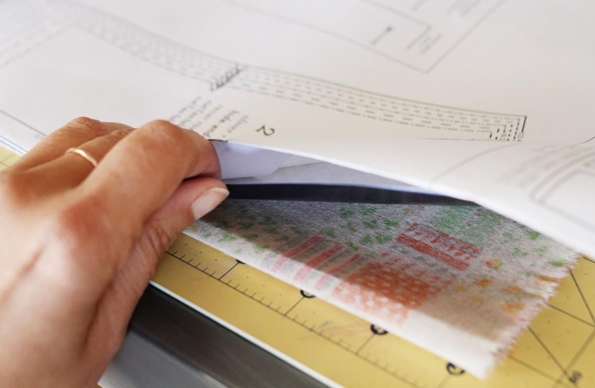 Graphite Tracing Paper