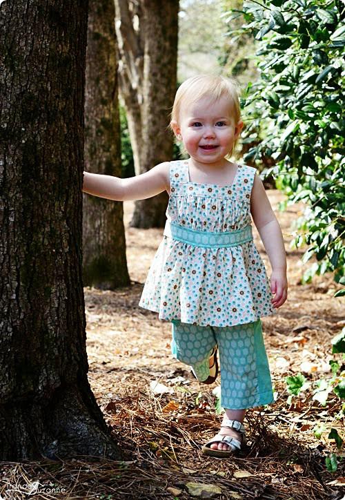 frances-suzanne-garden-party-blouse