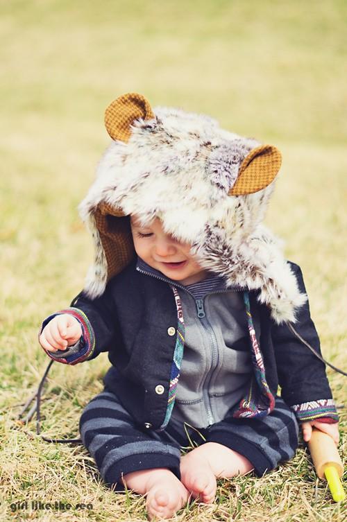 girllikethesea-layette-jacket