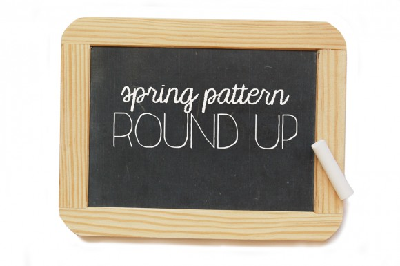 pattern-roundup-chalkboard