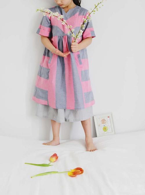 sanae-hide-and-seek-dress