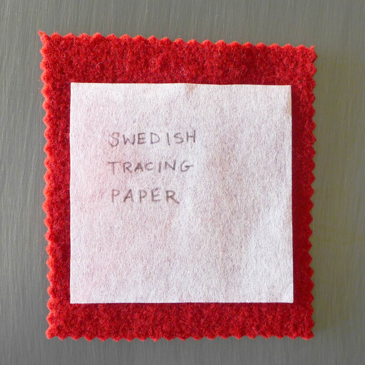 Pattern Tracing Paper Cool Ideas