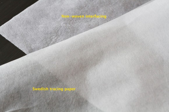 Preserving your patternswedish02-comparison