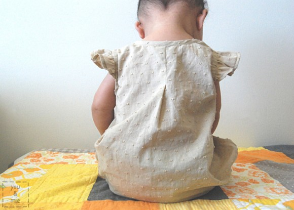 you-and-mie-layette-bodysuit