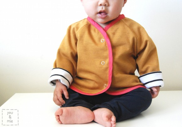 you-and-mie-lullaby-layette