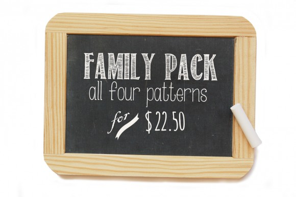 family-pack-pricing