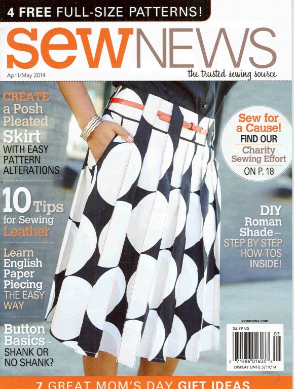 sew-news-april-may-2014