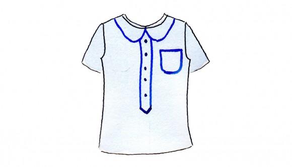 t-shirt-applied-details