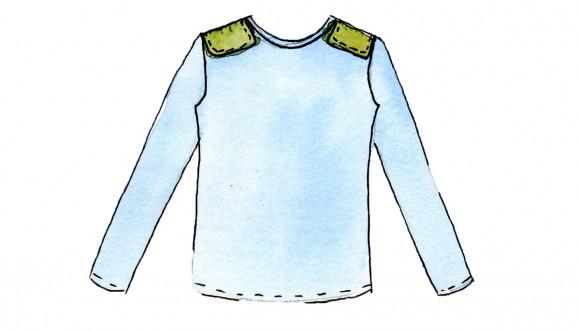 t-shirt-shoulder-detail