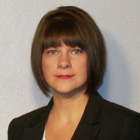 Alexandra Morgan