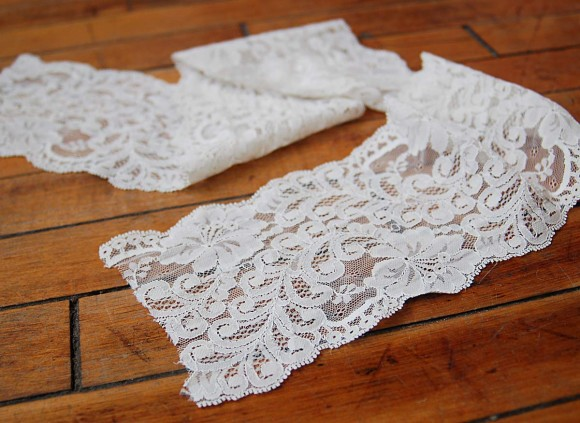 fig-1-lace