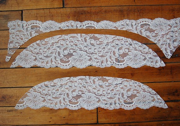fig-2-lace