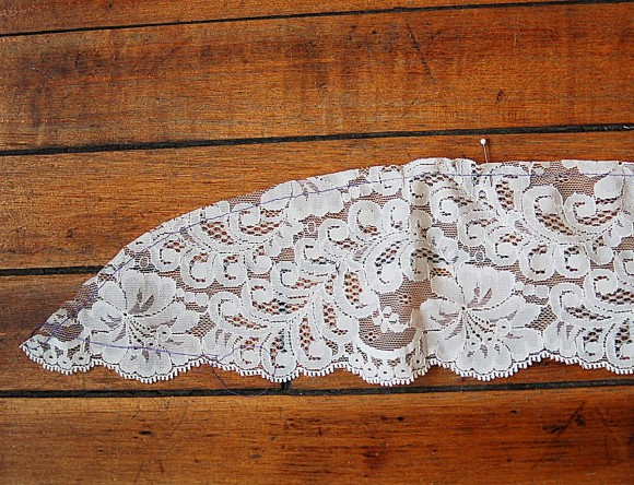 fig-4-lace