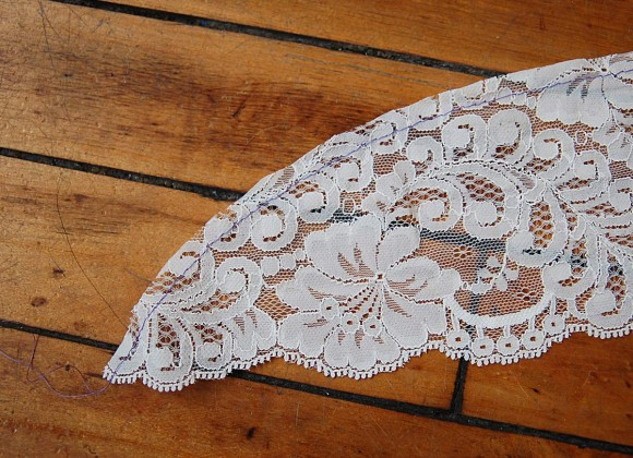 fig-5-lace