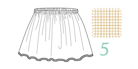 5-lazy-days-skirt