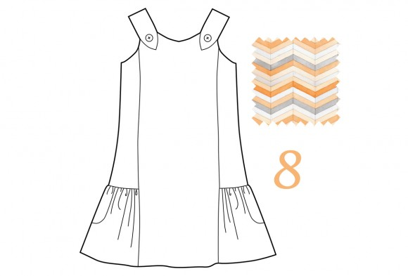 8-seashore-sundress