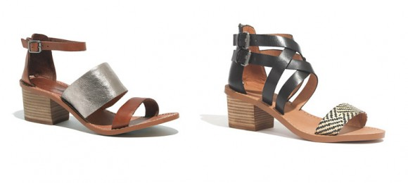 casual-low-heel-sandals