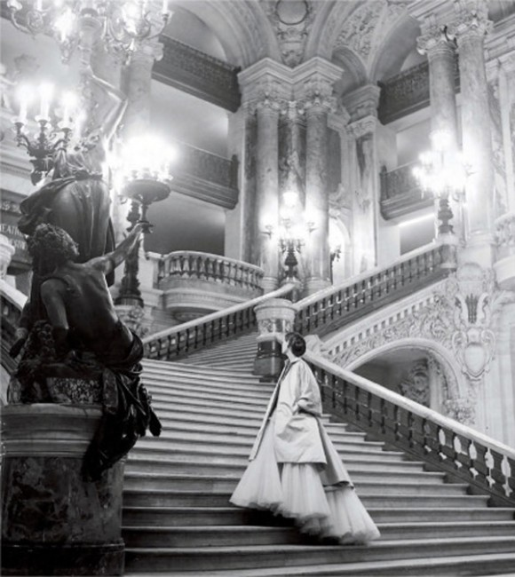 dior-paris-opera-clifford-coffin-1948