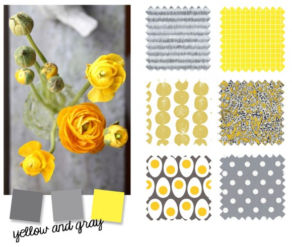 yellow-and-gray-2