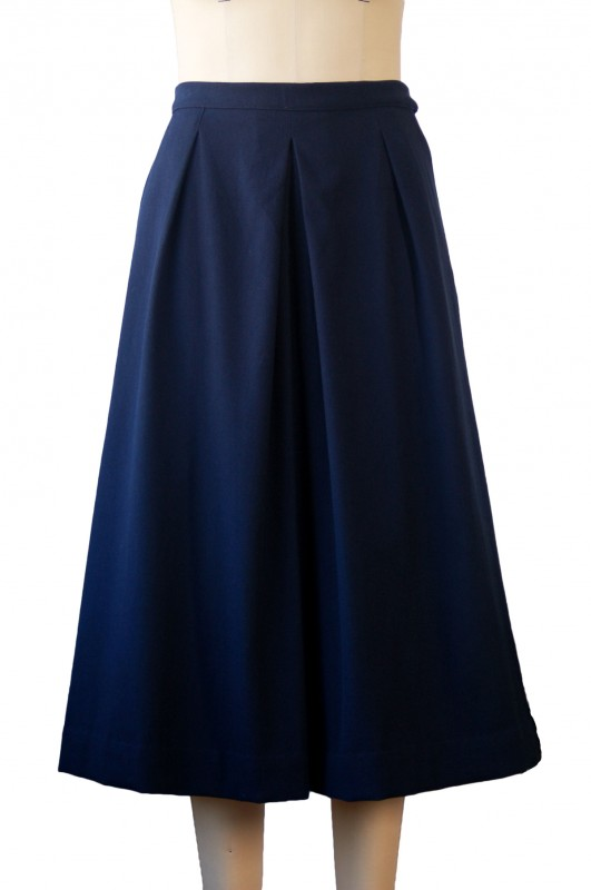 BlueCulottes-Front