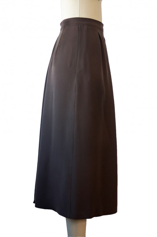 BrownCulottes-Side