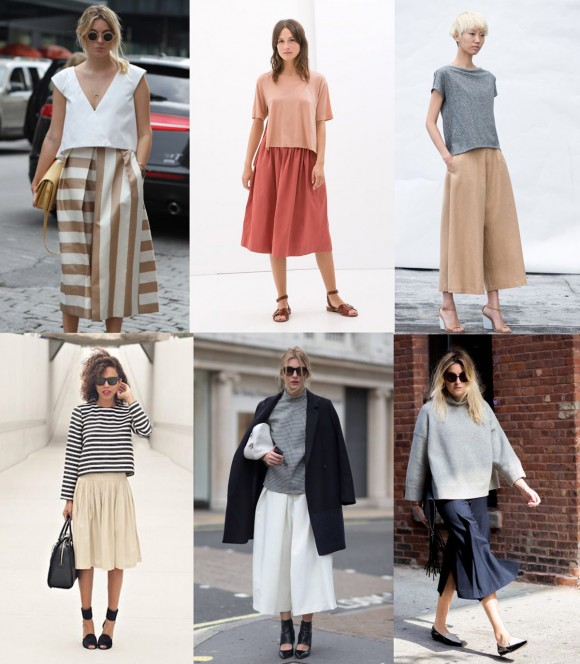 contemporary-culottes-1