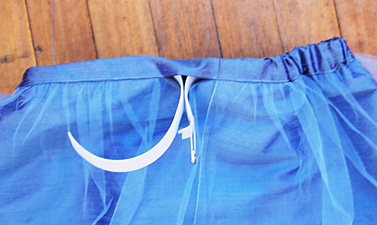 Oliver S Onstage Tutu Skirt