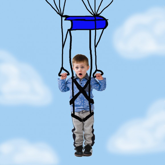ParachuteLong2_drawn2