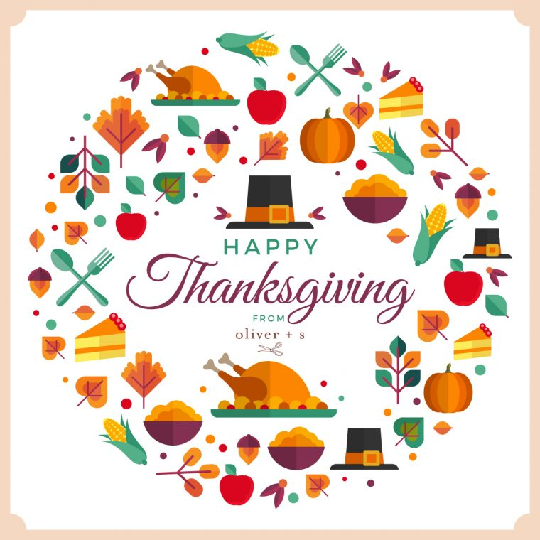 http://o.osimg.net/community/content/uploads/2016/11/HappyThanksgiving-760x760.jpg