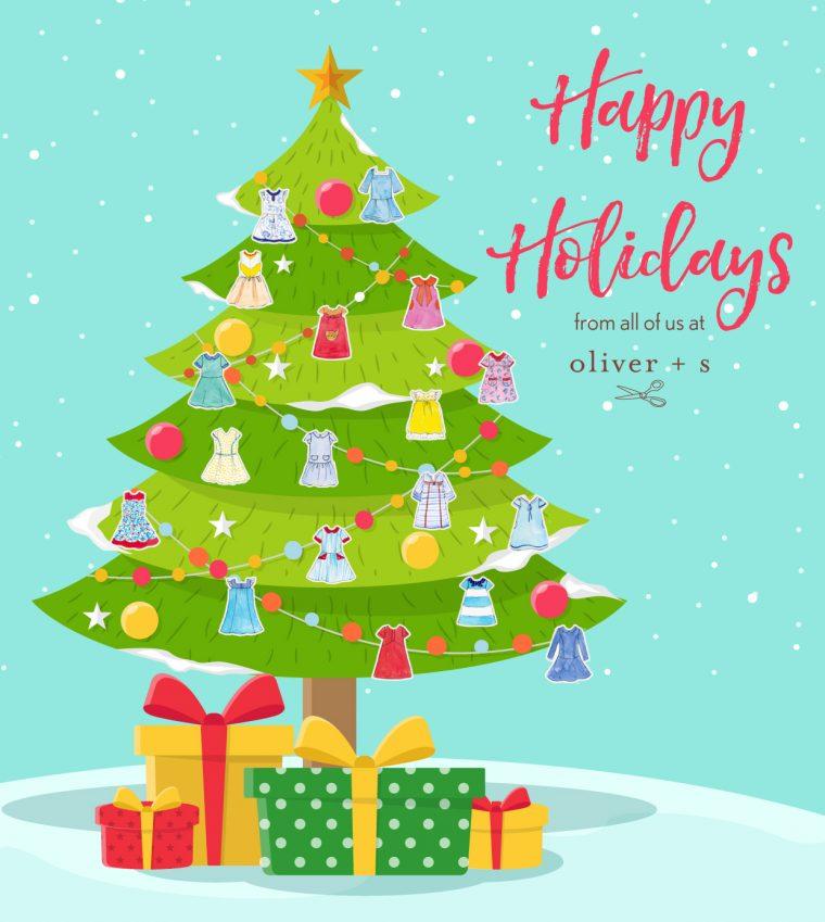 http://o.osimg.net/community/content/uploads/2016/12/2016-christmas-card-760x849.jpg
