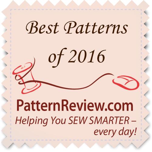 http://o.osimg.net/community/content/uploads/2017/01/bestpattern2016.png