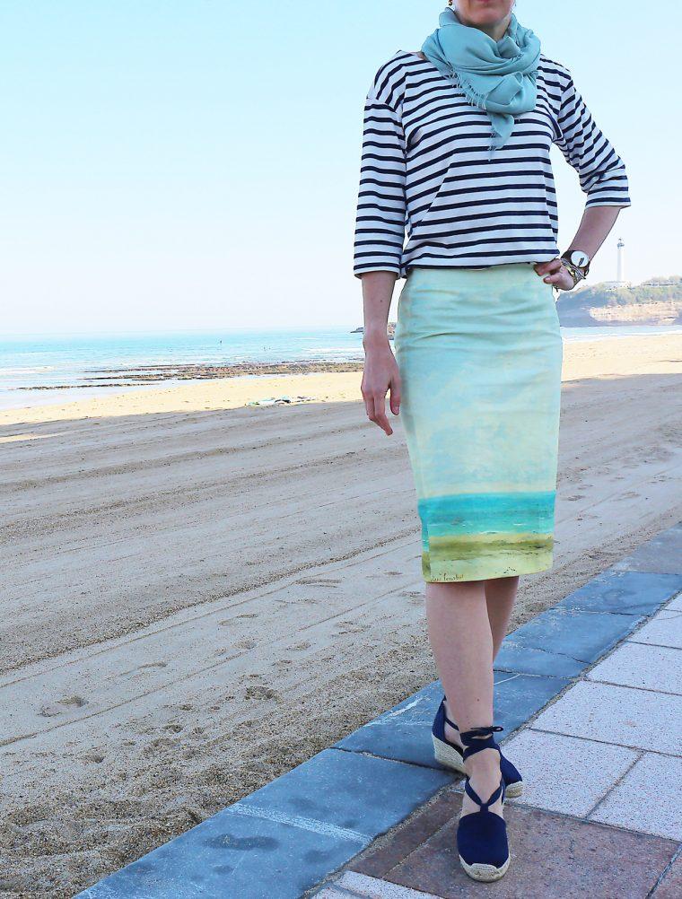 http://o.osimg.net/community/content/uploads/2017/04/biarritz-skirt-760x1002.jpg