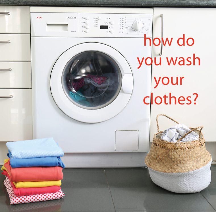 http://o.osimg.net/community/content/uploads/2017/09/laundry-1-760x745.jpg