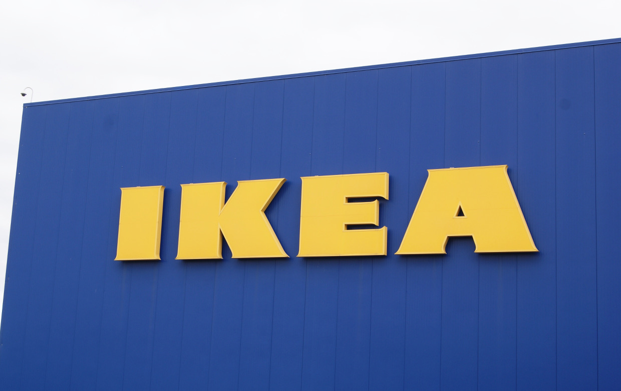 The Company Is Known For Its Modernist Designs For Various Types Of  Furniture, But They Sell More Than Just Furniture. Hereu0027s What I Found. IKEA