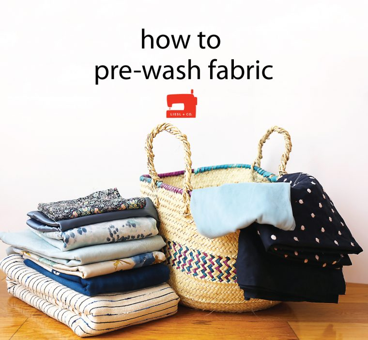 http://o.osimg.net/community/content/uploads/2017/10/how-to-prewash-fabric-760x701.jpg