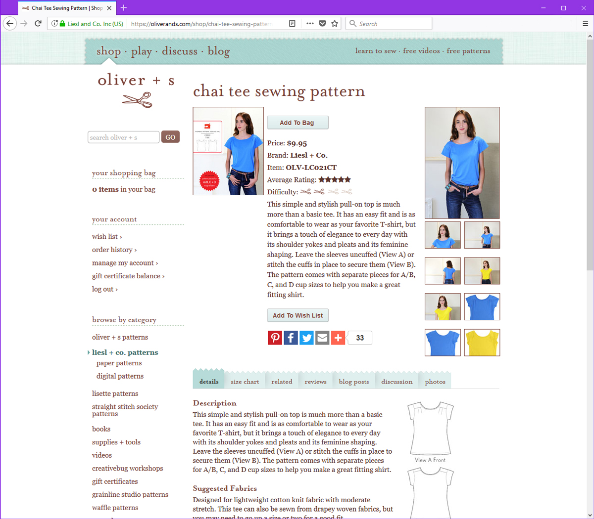 Give and get the gift of sewing patterns this season blog give and get the gift of sewing patterns this season blog oliver s jeuxipadfo Image collections