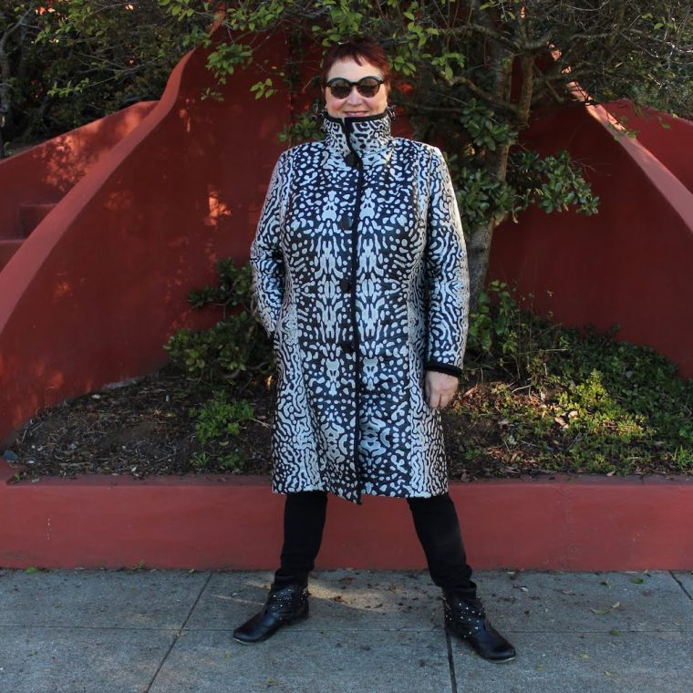 http://o.osimg.net/community/content/uploads/2017/12/leopardcoat-760x760.jpg