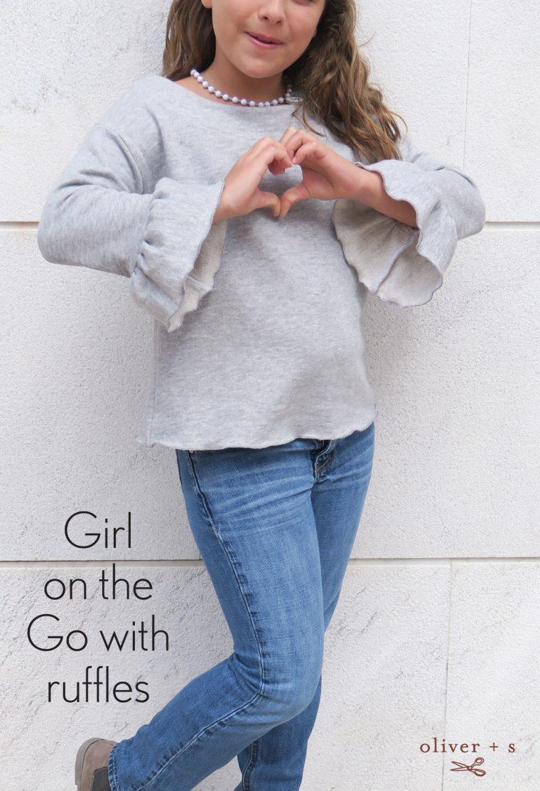 http://o.osimg.net/community/content/uploads/2018/04/GirlRuffleT-760x1113.jpg