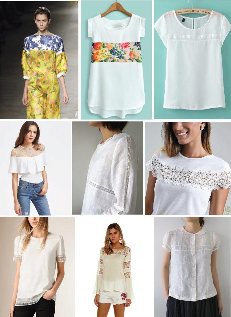 http://o.osimg.net/community/content/uploads/2018/08/blouse-inspiration-02-760x1042.jpg