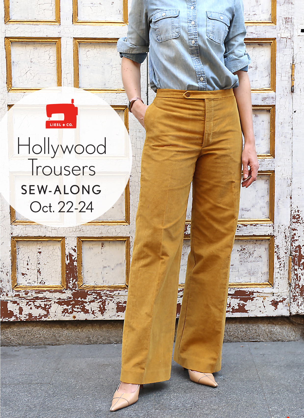 getting ready for the hollywood trousers sew-along  f4b7d5a6814