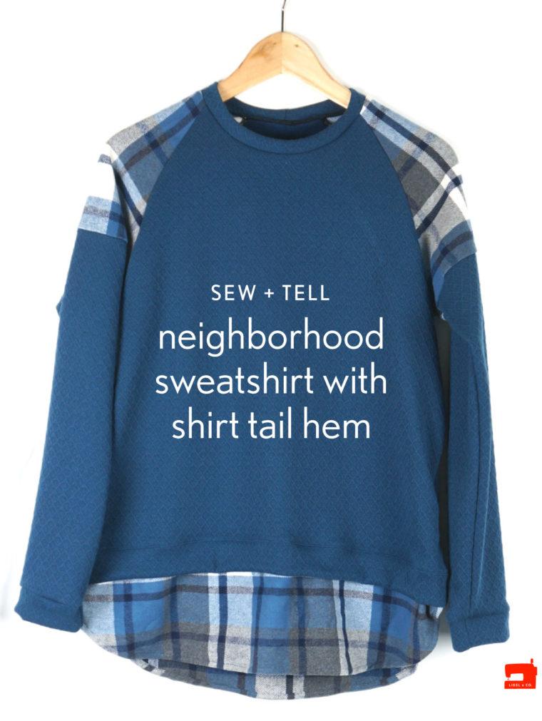 http://o.osimg.net/community/content/uploads/2018/11/shirttailT-760x1011.jpg