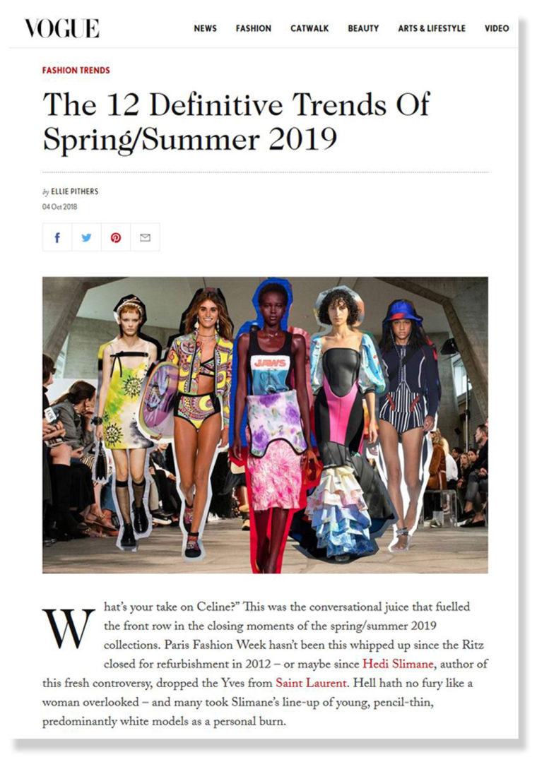 http://o.osimg.net/community/content/uploads/2019/02/Vogue-760x1079.jpg