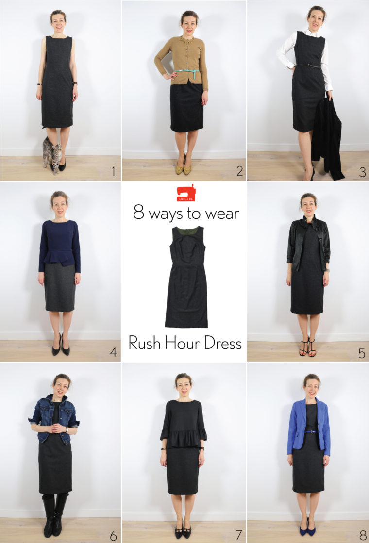 http://o.osimg.net/community/content/uploads/2019/05/8-ways-to-wear-760x1119.jpg