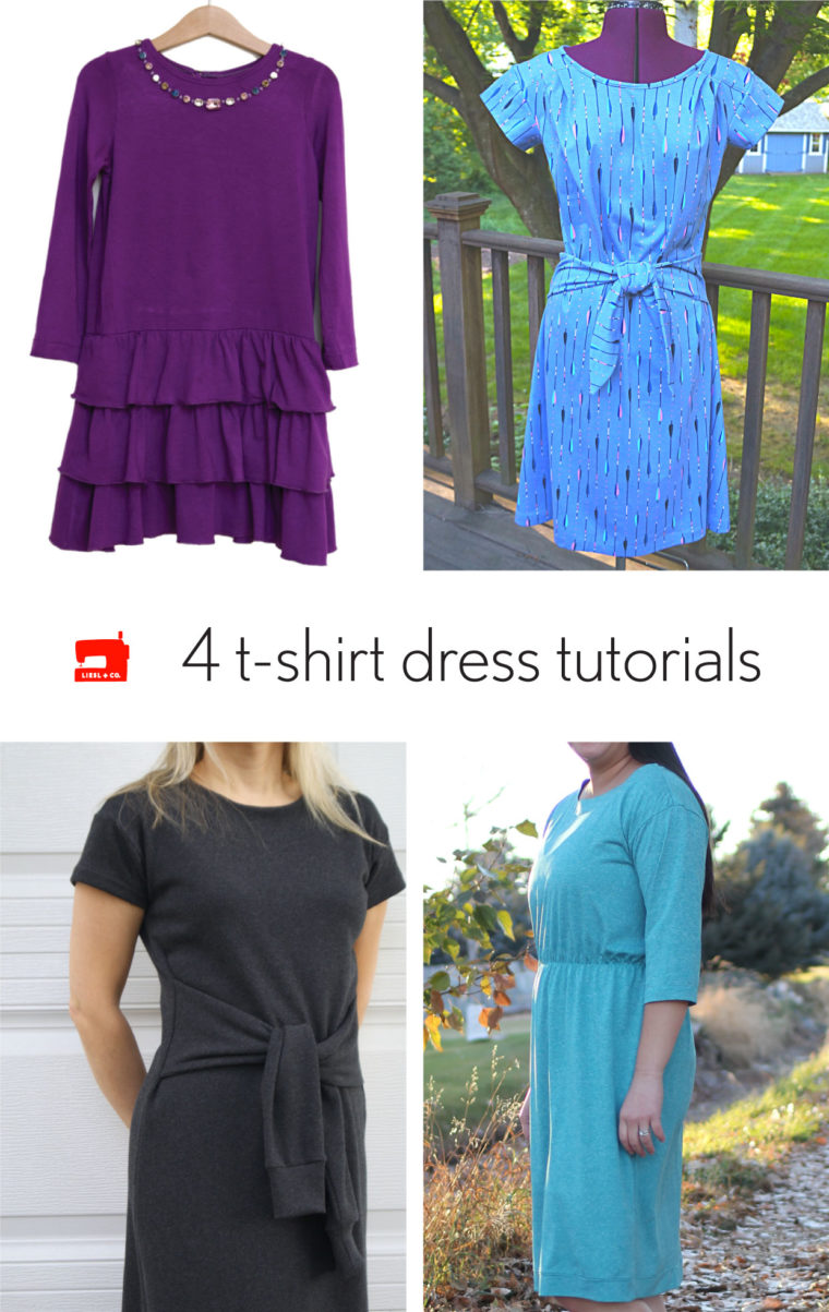 http://o.osimg.net/community/content/uploads/2019/09/4-dress-tutorialsT-760x1203.jpg