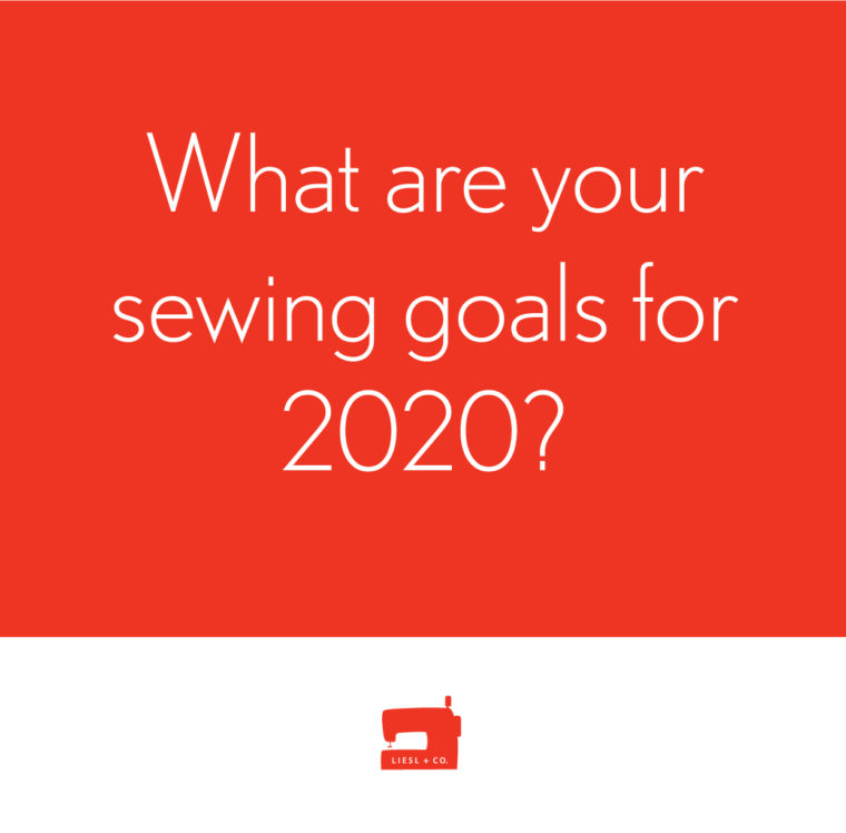 http://o.osimg.net/community/content/uploads/2020/01/05-sewing-goals-760x748.jpg