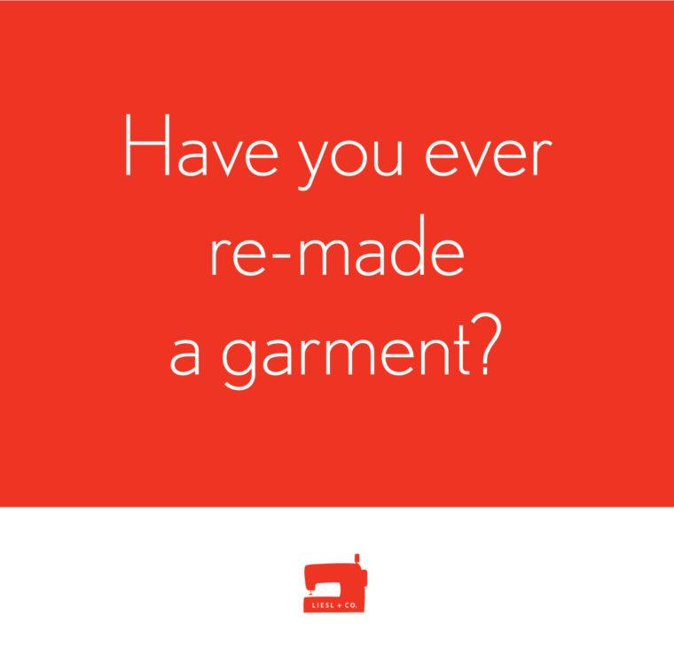 http://o.osimg.net/community/content/uploads/2020/01/15-remade-garment-rentrayage-760x748.jpg