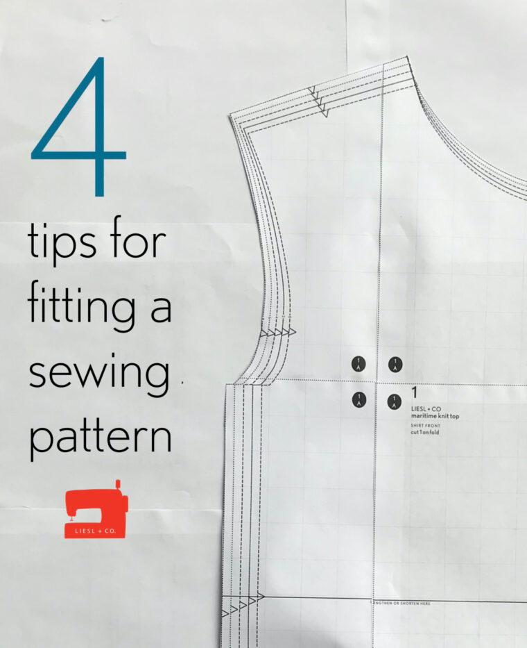 http://o.osimg.net/community/content/uploads/2020/10/fitting-a-sewing-pattern-post-760x933.jpg