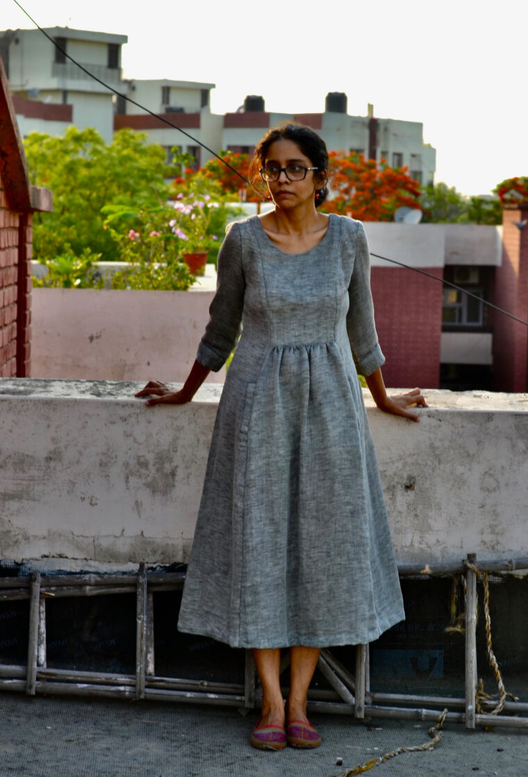 http://o.osimg.net/community/content/uploads/2021/04/asmita-Cinema-Dress-front-2-760x1118.jpg