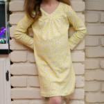Profile photo of Brooke